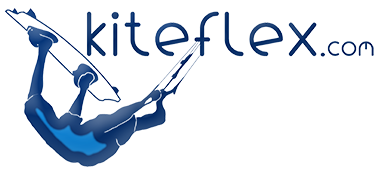 KITEFLEX OFFICIAL SHOP | CYPRUS KITESURFING EQUIPMENT
