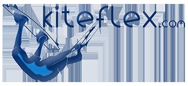 KITEFLEX OFFICIAL SHOP | CYPRUS KITESURFING EQUIPMENT
